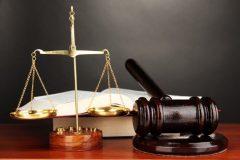 Travaux communautaires pour un second élève mariste accusé