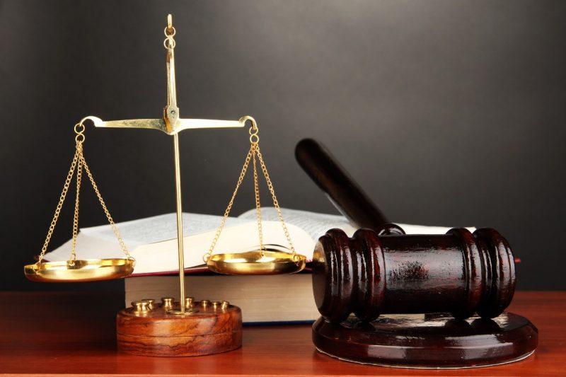 Acquittement de Bryan Demers-Thibeault maintenu en appel