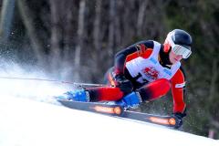 Le Rouge et Or bien représenté aux Universiades d'hiver