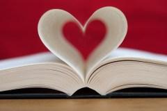 L'amour en 2019 : Pour le meilleur ou pour le pire?