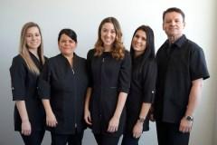Ouverture d'une nouvelle clinique dentaire sur la Côte