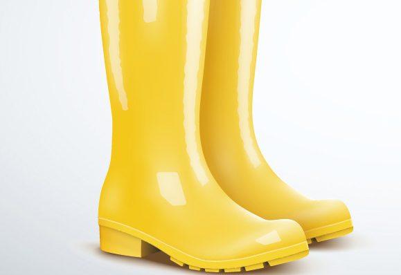 Protégez votre habitation et vos biens en cas d'inondation
