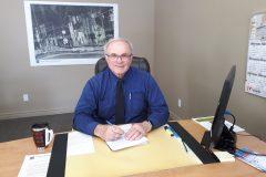 Sainte-Anne-de-Beaupré : Développements immobiliers et nouvelle usine d'eau potable en 2019