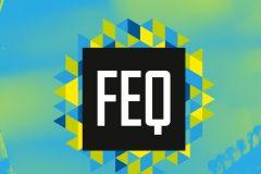 FEQ 2019: tout ce qu'il faut savoir!