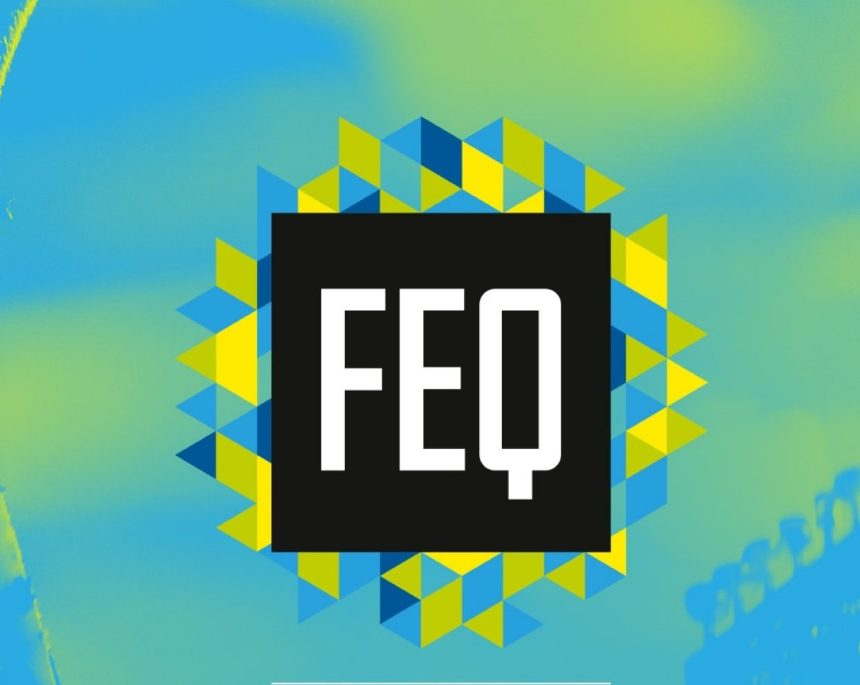 Le Festival d'été de Québec est annulé