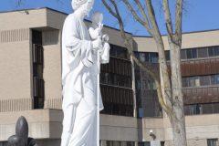 Le Collège Jésus-Marie amorce un projet de modernisation