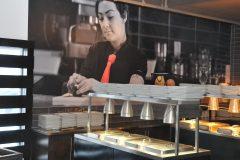 Le Piolet fermera son restaurant le samedi soir