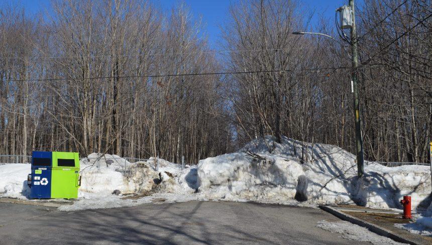 Nouveaux terrains à Wendake – Québec et la Nation huronne-wendate s'entendent