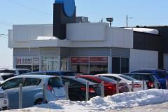 JM Auto Plus ouvre une deuxième succursale