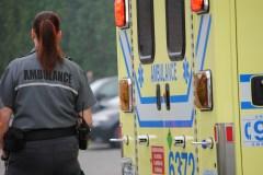 Quatre suspects arrêtés pour voies de fait avec lésions sur un trentenaire