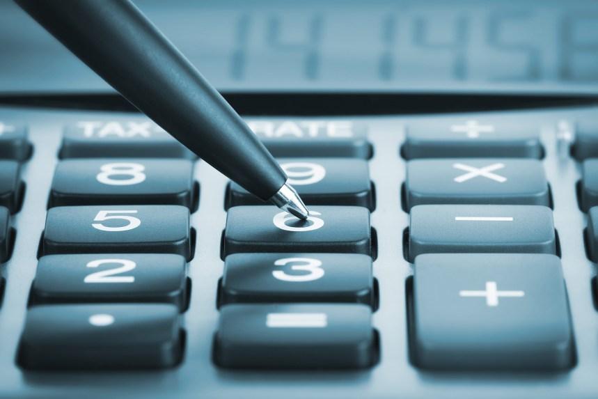 Budget 2019 : Boischatel a le vent dans les voiles