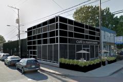 Ouverture de deux nouveaux Cafés Smith