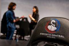 Esports Central Arena : Le plus grand complexe d'Esports au Canada ouvre officiellement ses portes à Montréal