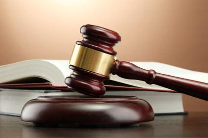 Christian Girard écope de 7 ans de pénitencier pour des délits sexuels