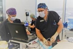 Opéra MD – Seul bloc opératoire privé à Québec