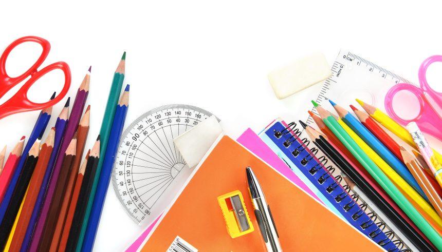 La Commission scolaire de la Capitale verse 4,5 M$ en indemnités