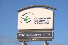 Fin des semaines de quatre jours pour les enseignants – Le ministre Roberge s'affiche contre cette décision