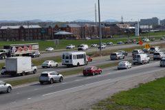 Chantiers routiers 2019 – La Ville de Québec dévoile sa programmation