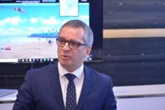 Beauport 2020: entente commerciale de 775M$ et changement de nom