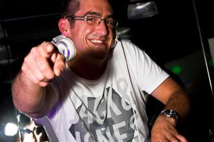 DJ: la transition du métier