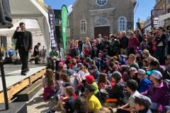 Le Festival de la magie de Québec se conclut dimanche