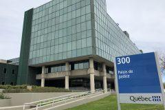 Trafic de stupéfiants: Quatre suspects de Québec arrêtés