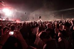 Le Festival d'été de Québec se distingue au Canada