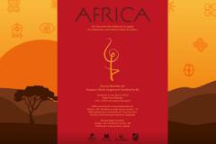Un concert sous le thème africain pour l'Harmonie de la Relève de la Capitale