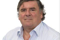 La carrière du chercheur Michel Alary primée