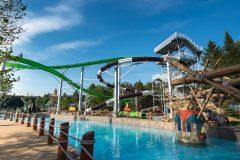 Nouvelles attractions au Village Vacances Valcartier – Investissement de 10 M$