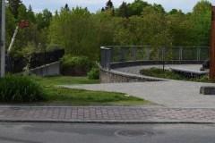 Parcs et sentiers à découvrir dans l'arrondissements Haute-St-Charles