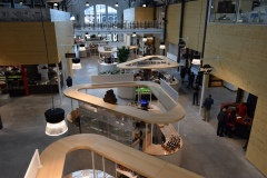 Retour sur juin 2019 – Québec ouvre enfin son Grand Marché