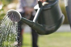 La brigade de l'eau cible à nouveau l'utilisation responsable de la ressource