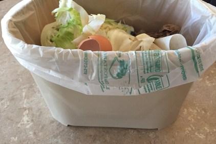 Sainte-Brigitte-de-Laval: avenir environnemental et compostage