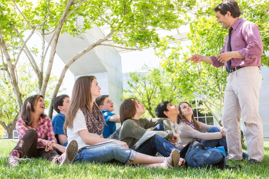 Commission scolaire des Premières-Seigneuries: des projets de rénovation pour la rentrée scolaire
