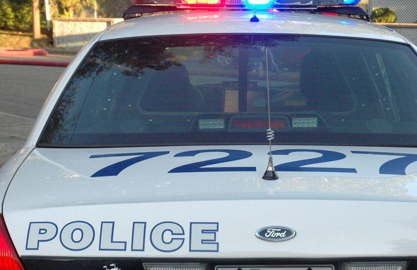 Agression armée: le SPVQ procède à l'arrestation d'un homme de 21 ans