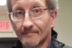 Denis Bélanger a été retrouvé