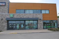Secteurs Val-Bélair – Valcartier – Sainte-Catherine – Feu vert pour une super-clinique