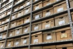 Plus de 70 000 documents d'archives disponibles en ligne