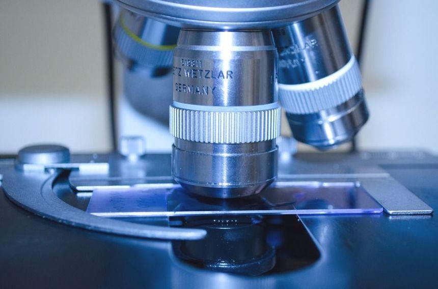 Québec accueille un acteur du combat contre les bactéries résistantes