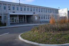 Commission scolaire de la Capitale – Québec octroie 31M$ pour trois projets