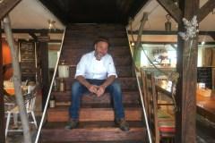 Confiturerie Tigidou: Délicieuses concoctions à base de fruits locaux