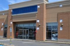 EQ3 ouvre un nouveau magasin à Québec