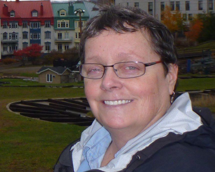 Parkinson Québec et Chaudière-Appalaches – La détermination est essentielle à la guérison