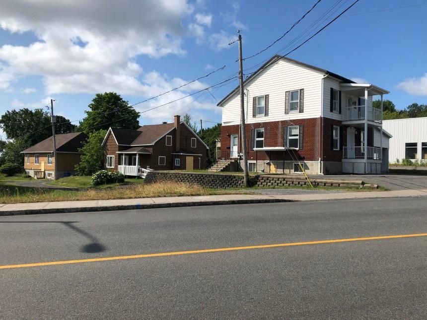 Parc-o-Bus Bastien – Acquisition de terrains par le RTC