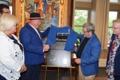La Ville de Québec scelle son amitié avec Wendake