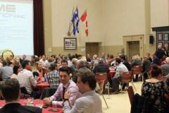 Club Rotary de Beauport: une 12e année à se démarquer des autres