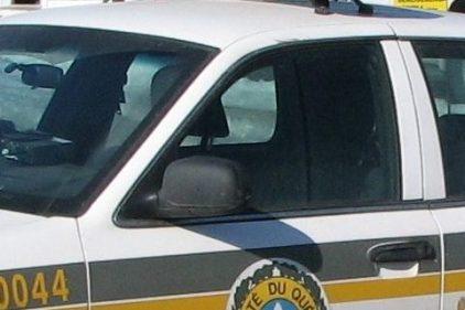 Vente frauduleuse d'un véhicule évitée