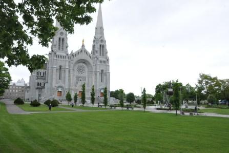 Restauration d'immeubles patrimoniaux à caractère religieux