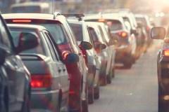 Augmentation de l'achalandage sur la route 360 à Beaupré